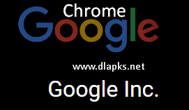 Google chrome browser apk for android