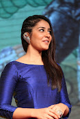 Rashi Khanna at Supreme Success meet-thumbnail-17