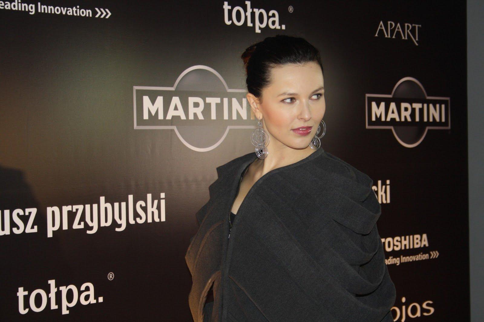 pokaz-Mariusz-Przybylski-Ramona-Rey
