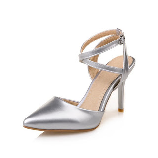 https://www.dresslily.com/women-s-sandals-modern-stylish-product3002045.html