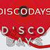 Scopri il programma della XXI edizione della fiera del Vinile e della Musica DiscoDays (Napoli)
