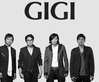 Lagu Gigi Album Kilas Balik (1998) Mp3