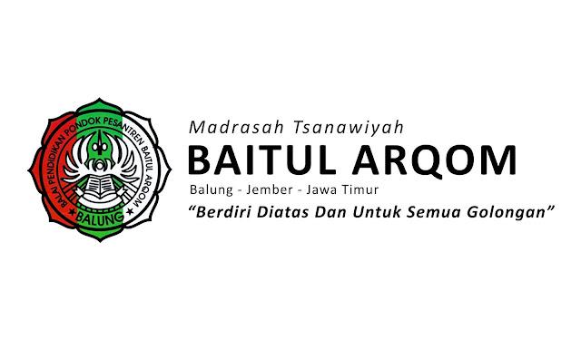 Ingin Bersinergi Dengan Lembaga, Alumni MTs. Baitul Arqom Gelar Pertemuan