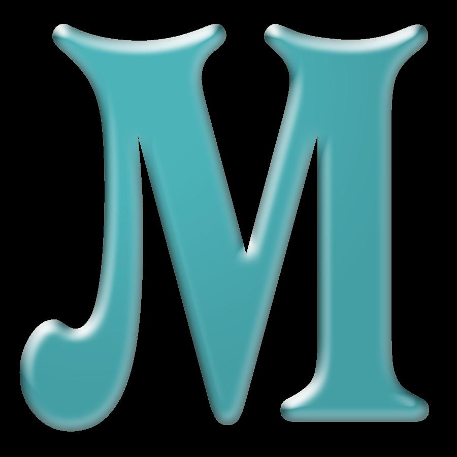 m  - photo #1