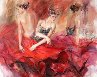 pinturas-composiciones-femeninas