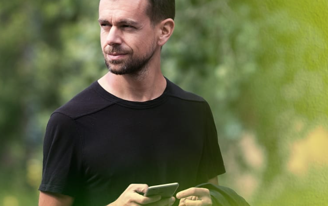 When Jack Dorsey's Fight Against Twitter Trolls Got Personal: The Twitter CEO has taken an increasingly aggressive approach to policing the social media platform.