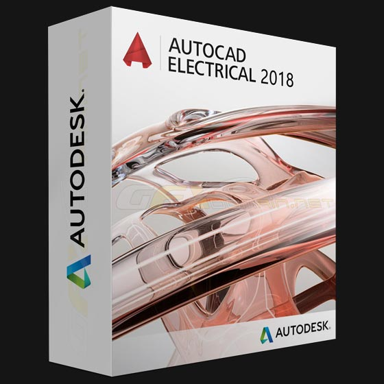 autocad electrical 2018 crack