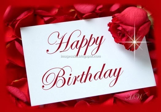 Birthday wishes for sister poem | Birthday wishes for ...