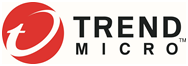 Trend Micro Solution Available Through Microsoft Azure Security Center