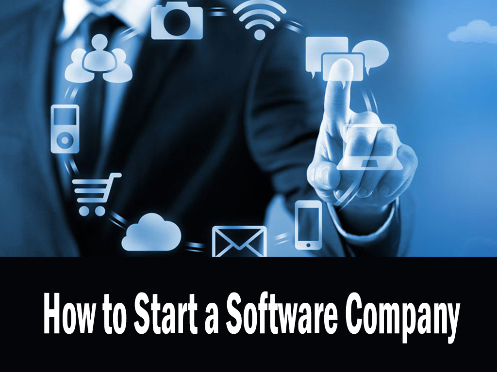 Image result for start a software company