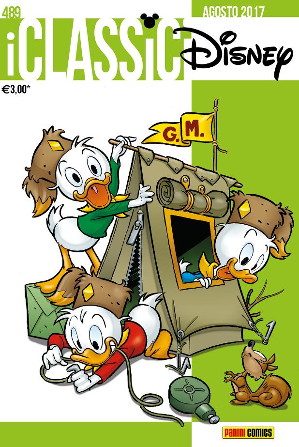 classici489.jpg (618×923)
