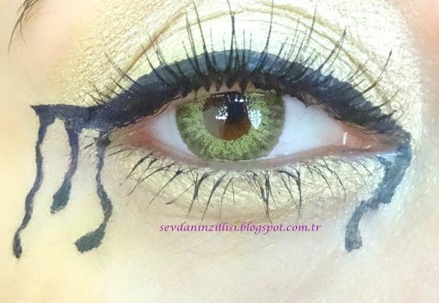 akmayan-eyeliner-dosyasi