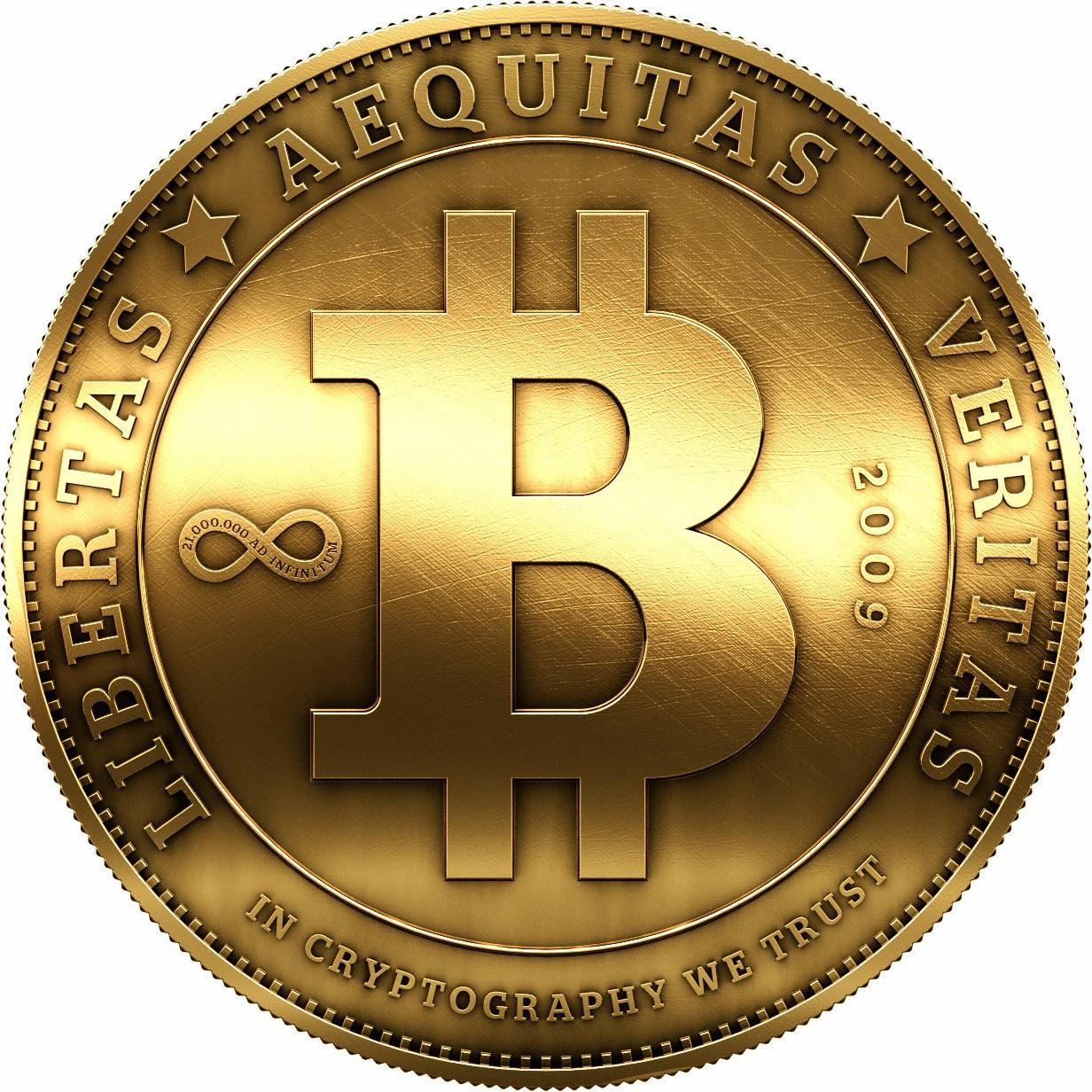 numerar bitcoin