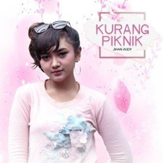 Download Lagu Mp3 Jihan Audy - Kurang Piknik