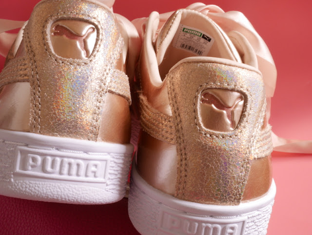 french-days-shopping-puma-kenais-blog-2