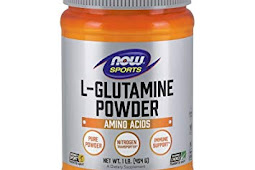 What You Need to Know Regarding Lglutamine Powder And Its Effects About Building a Lean Physique
