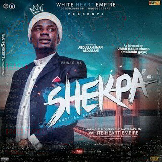 Prince Mk Mp3 Download, Prince Mk Video Music, the street lover Prince Mk Bagi drops the long awaited and anticipated hit tracks that has been raving for months now titled Shekpa , Prince Mk Shekpa Music Download , Prince M.k Shekpa Music , Prince M.k Music , Prince Mk Lyrics , Prince M.k Shekpa Video , Prince Mk Latest Music