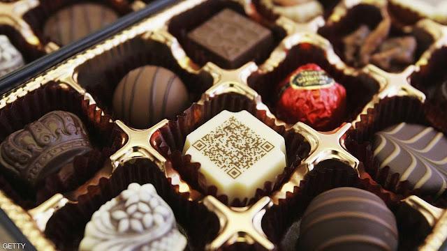 فوائد الشوكولا،  فوائد الشوكولاتة،   فوائد الشاي،