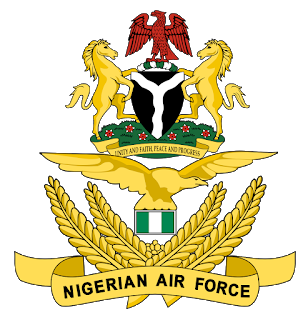 Nigerian Air Force Military & Secondary Schools Admission Forms 2019 – Apply Online