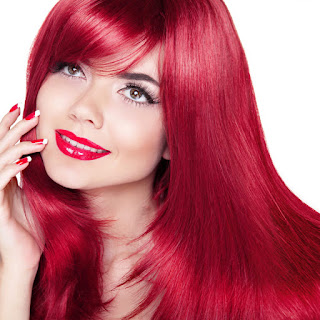 cabelos-vermelhos-manter1