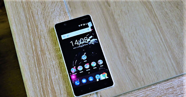 nokia5; nokia 5 reiew; nokia 5 bangla review; nokia 5 hans on; nokia 5 bd price;