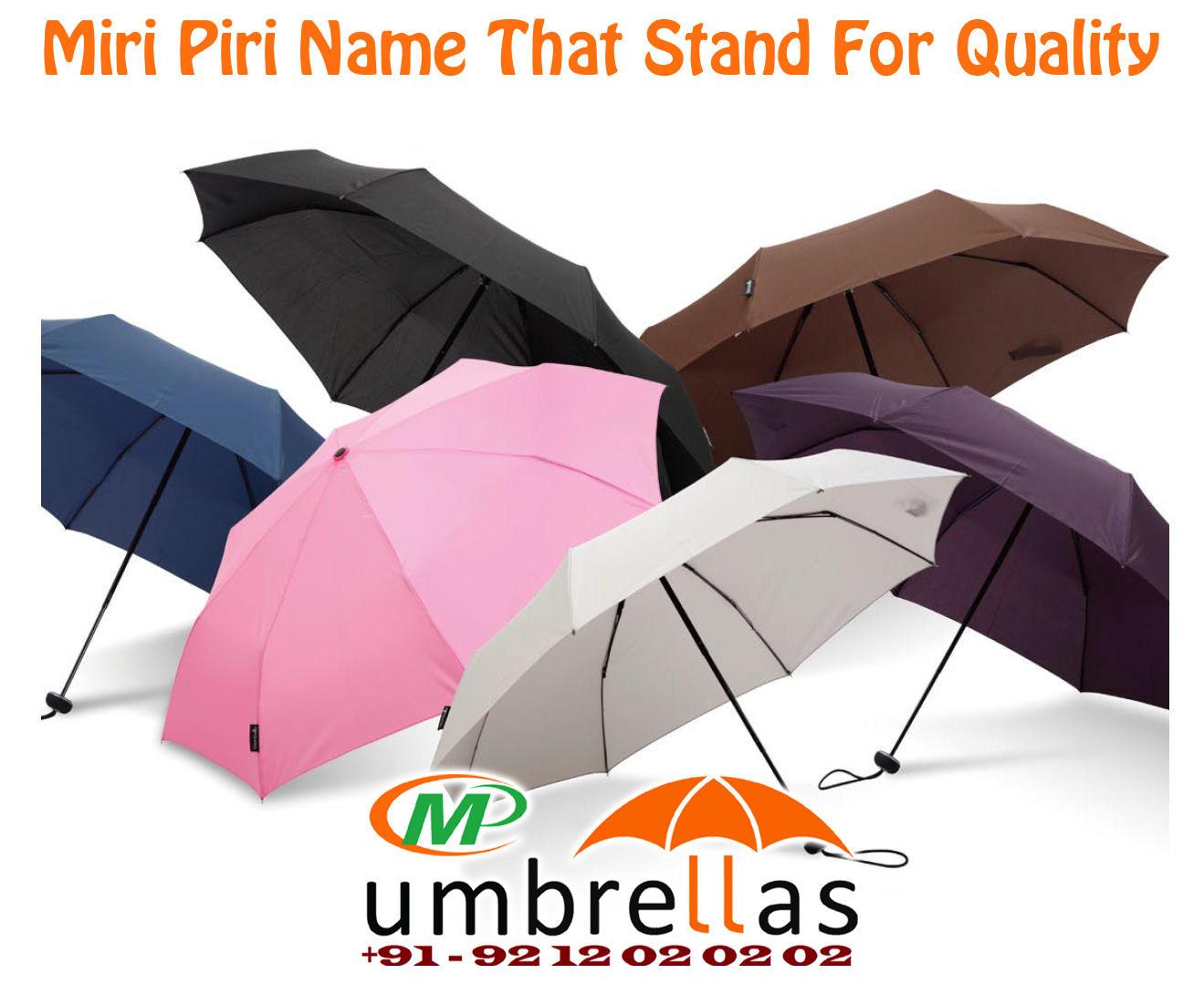 Umbrella Pole Manufacturers Mail: Manufacturers Of Promotional Umbrella, Canopies, Gazebo