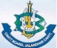Cantonment Board Jalandhar Cantt Recruitment 2015