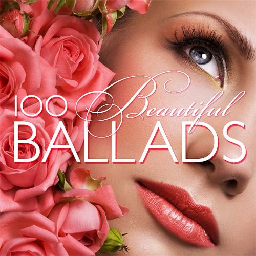 Download 100 Beautiful Ballads 2016 Download 100 Beautiful Ballads 2016 100 2BBeautiful 2BBallads 2B2016 2B  2BXANDAODOWNLOAD