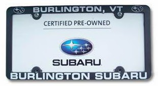 subanews by burlington subaru benefits of buying subaru certified pre owned. Black Bedroom Furniture Sets. Home Design Ideas