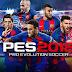 Pro Evolution Soccer 2018 Full Game DowNLoaD