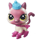 Littlest Pet Shop Pet Tales Rosalee Pointer (#236) Pet