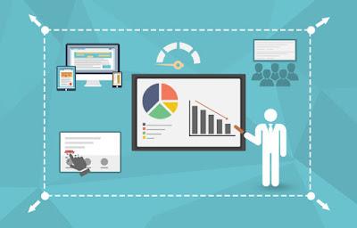 Solusi Meningkatkan Performa Website Dengan Bantuan SEO
