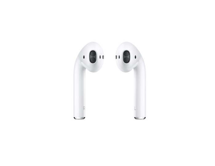 6c80540f137 Towards Better Health: Are Truly Wireless Earbuds (Like AirPods) Safe?