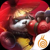 Taichi Panda: Heroes Mod Apk