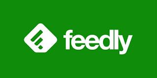 ¿Qué es feedly?