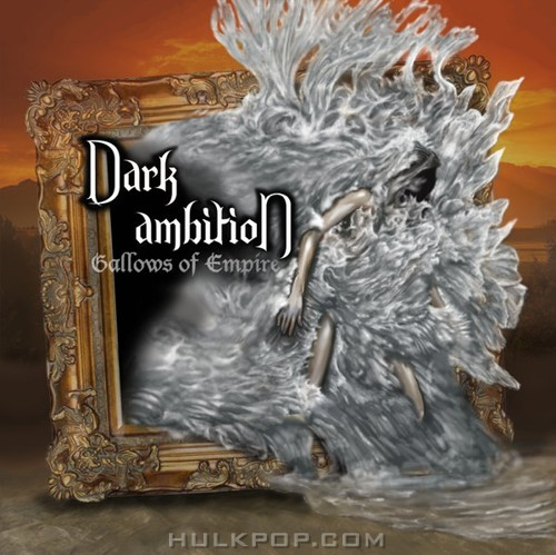 Dark Ambition – Gallows of Empire