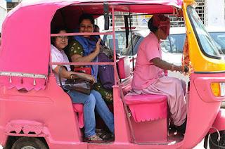 roz-taxi-gia-ginekes