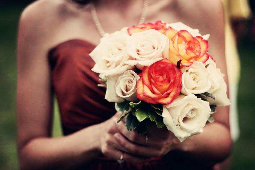 Ways to ask my bridesmaids