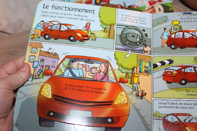 top-livre-enfants-voitures