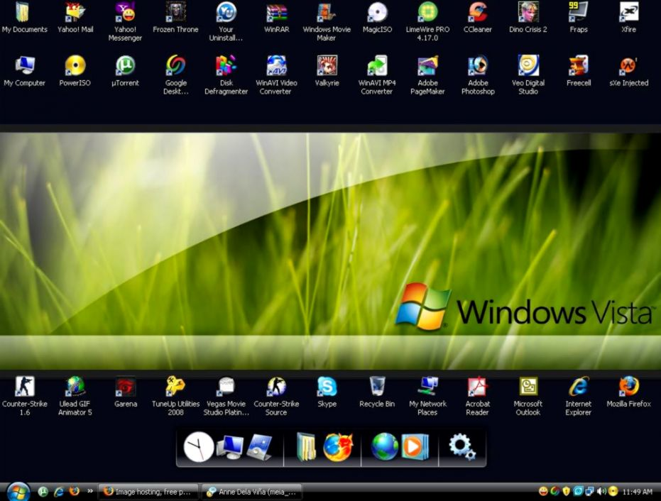 Super Desktop Wallpaper Software All Hd Wallpapers Gallery Home Interior And Landscaping Eliaenasavecom