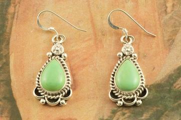 Native American jewelry Earrings designs Latest Jewellery Design