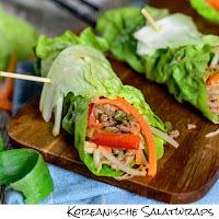 http://inaisst.blogspot.de/2016/01/koreanische-salatwraps-mit-hackfleisch.html