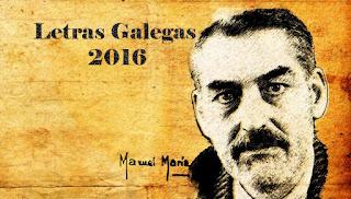 https://sites.google.com/site/recursosletrasgalegasrecursos/2016_manuelmaria