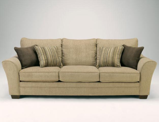 Pakistani beautiful sofa designs. | An Interior Design