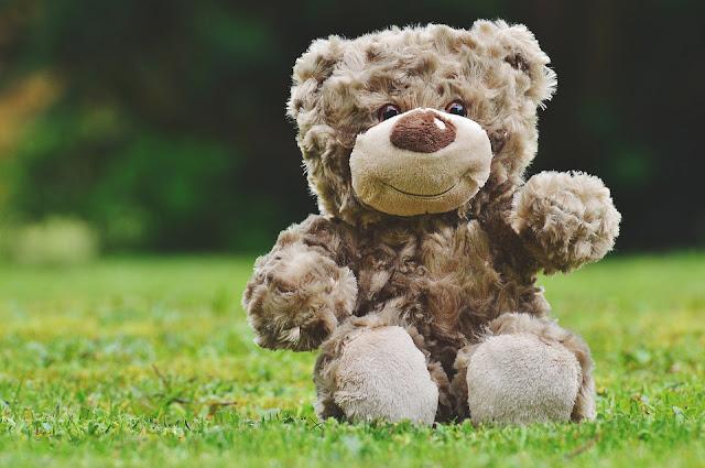 SOS Wioski Dziecięce - adopcja dziecka - rodzicielstwo zastępcze