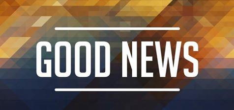 Budget 2017 Good News