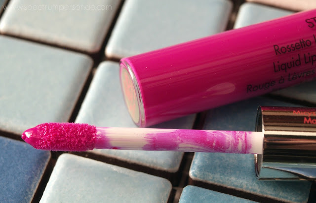 Pupa Coral Island LE - Made To Last Lip Duo 003