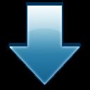 Descargar videos de cualquier página web - Charkleons