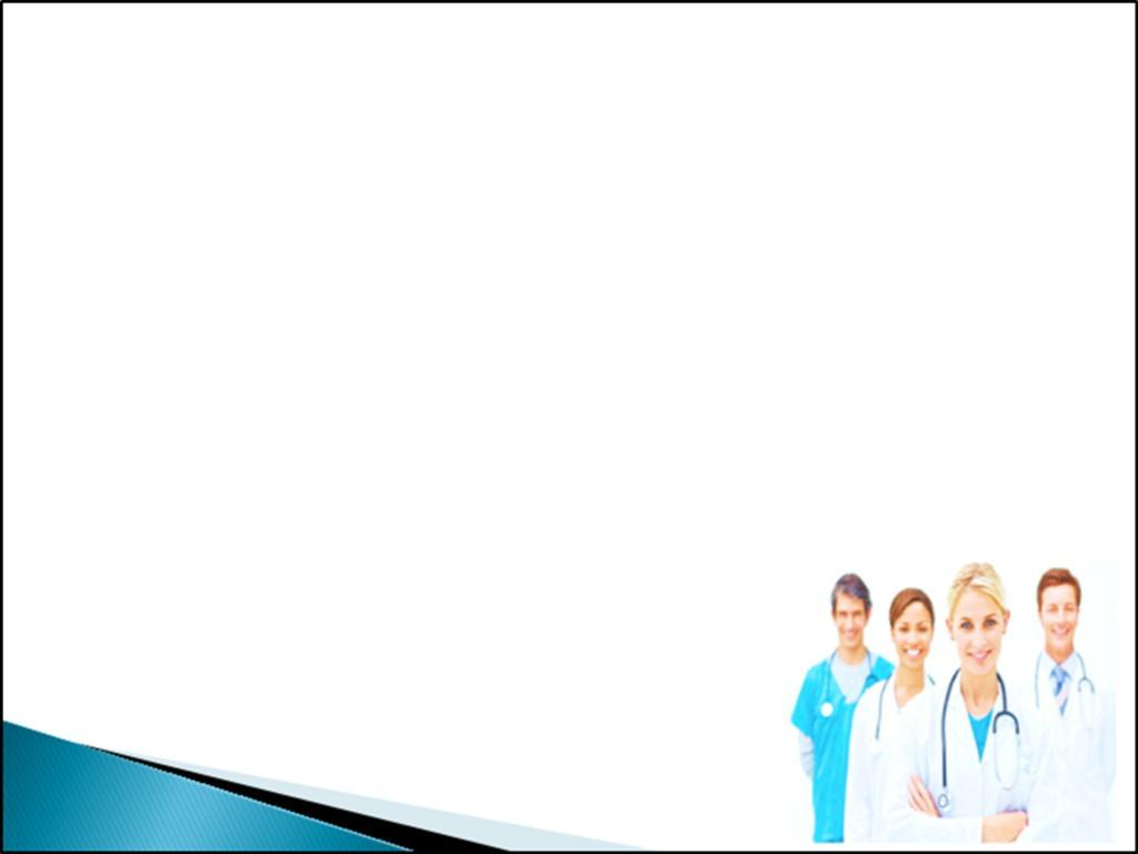General Medicine Powerpoint Template Free Medical