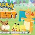Pokémon Quest Apk Mod 1.0.4